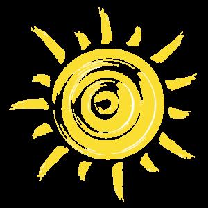 Soulbeing-logo