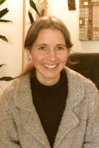 Karoline Maria Wibmer