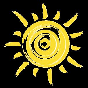 Logotyp Soulbeing.se